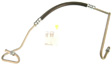 Edelmann - 71416 - Power Steering Hose