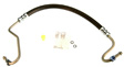 Edelmann - 71432 - Power Steering Hose
