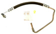 Edelmann - 71444 - Power Steering Hose