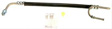 Edelmann - 71555 - Power Steering Hose