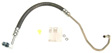 Edelmann - 71556 - Power Steering Hose