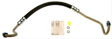 Edelmann - 71771 - Power Steering Hose