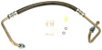 Edelmann - 71789 - Power Steering Hose