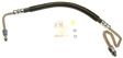Edelmann - 71793 - Power Steering Hose