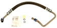 Edelmann - 71796 - Power Steering Hose