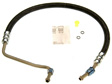 Edelmann - 71799 - Power Steering Hose
