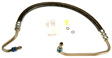 Edelmann - 71816 - Power Steering Hose