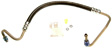 Edelmann - 71817 - Power Steering Hose