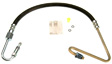 Edelmann - 71821 - Power Steering Hose
