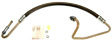Edelmann - 71822 - Power Steering Hose