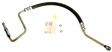 Edelmann - 71824 - Power Steering Hose
