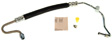 Edelmann - 71827 - Power Steering Hose