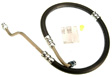 Edelmann - 71834 - Power Steering Hose