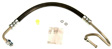 Edelmann - 71850 - Power Steering Hose