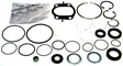 Edelmann - 7859 - Repair Kits