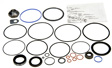 Edelmann - 7895 - Repair Kits