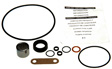 Edelmann - 7900 - Repair Kits