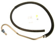 Edelmann - 80039 - Power Steering Hose