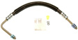 Edelmann - 80048 - Power Steering Hose