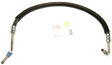 Edelmann - 80049 - Power Steering Hose