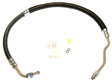 Edelmann - 80061 - Power Steering Hose