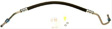 Edelmann - 80069 - Power Steering Hose