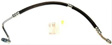 Edelmann - 80078 - Power Steering Hose