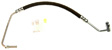 Edelmann - 80087 - Power Steering Hose