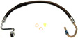 Edelmann - 80107 - Power Steering Hose