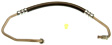 Edelmann - 80116 - Power Steering Hose