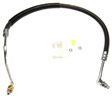 Edelmann - 80143 - Power Steering Hose