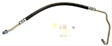 Edelmann - 80236 - Power Steering Hose