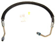 Edelmann - 80238 - Power Steering Hose