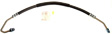 Edelmann - 80239 - Power Steering Hose