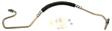 Edelmann - 80263 - Power Steering Hose