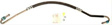Edelmann - 80273 - Power Steering Hose