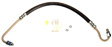 Edelmann - 80274 - Power Steering Hose