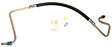 Edelmann - 80277 - Power Steering Hose