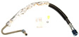 Edelmann - 80301 - Power Steering Hose
