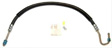 Edelmann - 80306 - Power Steering Hose