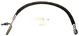 Edelmann - 80309 - Power Steering Hose