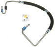 Edelmann - 80336 - Power Steering Hose