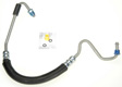 Edelmann - 80337 - Power Steering Hose