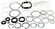 Edelmann - 8521 - Repair Kits