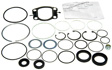 Edelmann - 8523 - Repair Kits
