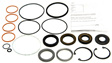 Edelmann - 8532 - Repair Kits