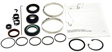 Edelmann - 8610 - Repair Kits