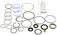 Edelmann - 8625 - Repair Kits