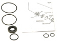 Edelmann - 8634 - Repair Kits