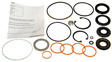 Edelmann - 8771 - Repair Kits